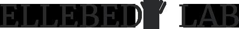 ELLEBEDY LAB Logo